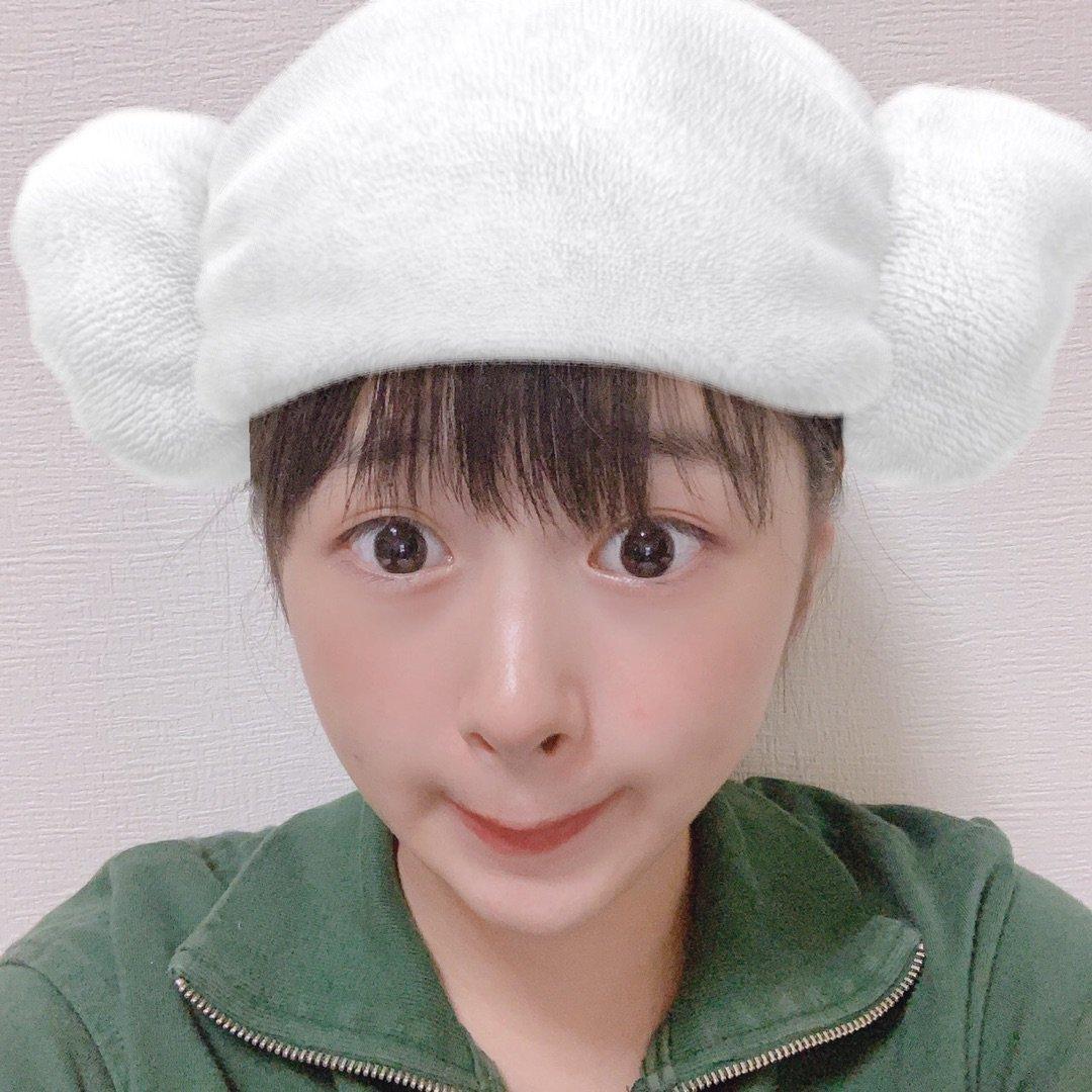 【新メンバー Blog】 筋肉痛で動けない!! 太田遥香: 昨日のダンスレッスンで筋肉痛になってしまってとっても痛い、🎶筋肉痛で動けなーい🎶BEYOOOOONDSの「Go Waist」この歌詞の振りがめっちゃ好きだ続きをみる…  #ANGERME #アンジュルム