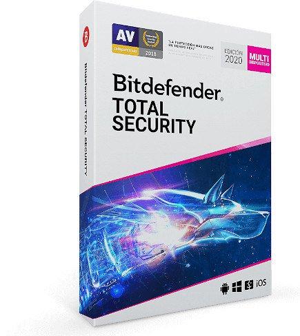 Bitdefender Internet Security 2020: lo nuevo de una de las mejores suites antivirus para tu PC