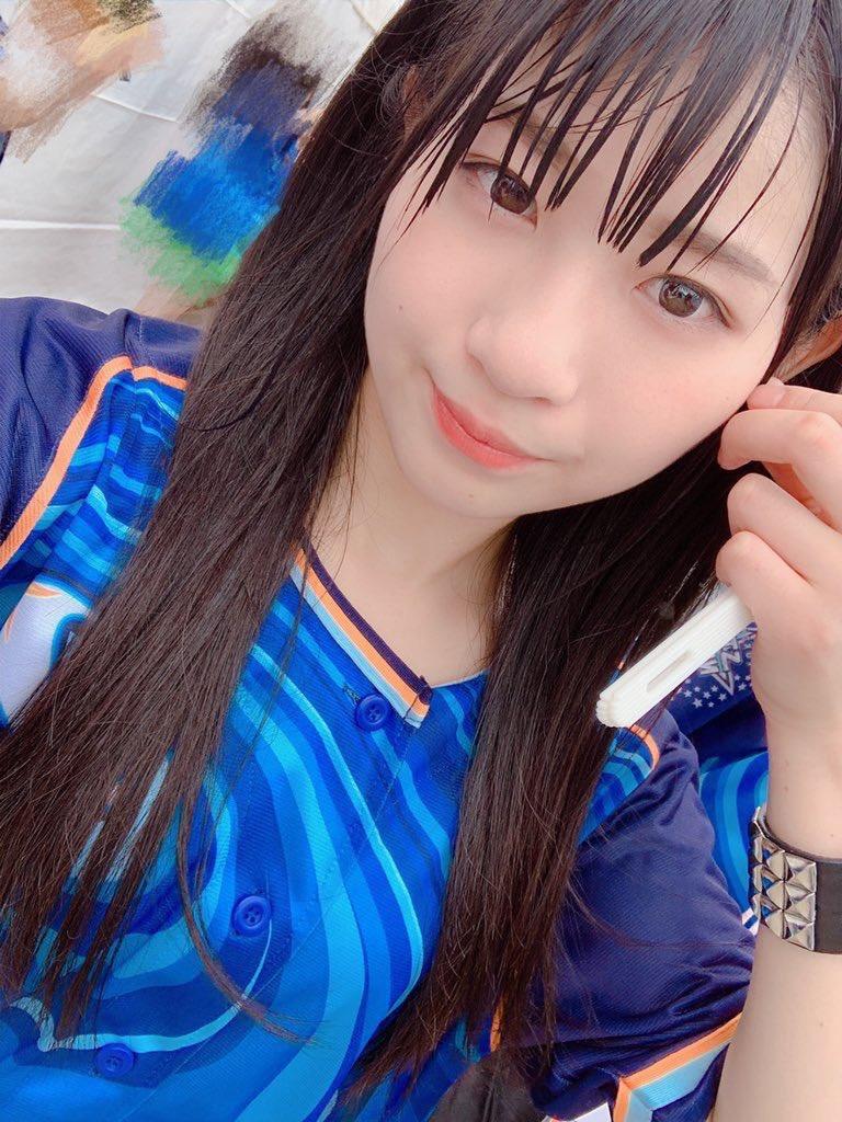 9月16日(祝月)1部公演は【We♡baseball公演】⚾️みんなで野球ユニフォーム着ましょう!お待ちしております!