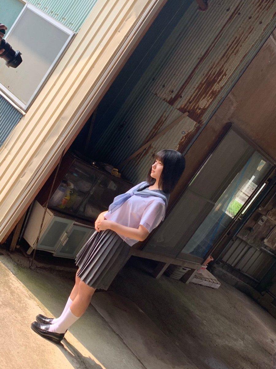 【15期 Blog】 こくこくこくち 北川莉央: ٩( ᐛ…  #morningmusume19