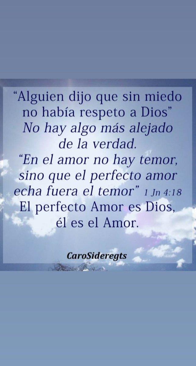 Caro Sideregts Twitterissä Reflexiones Frases