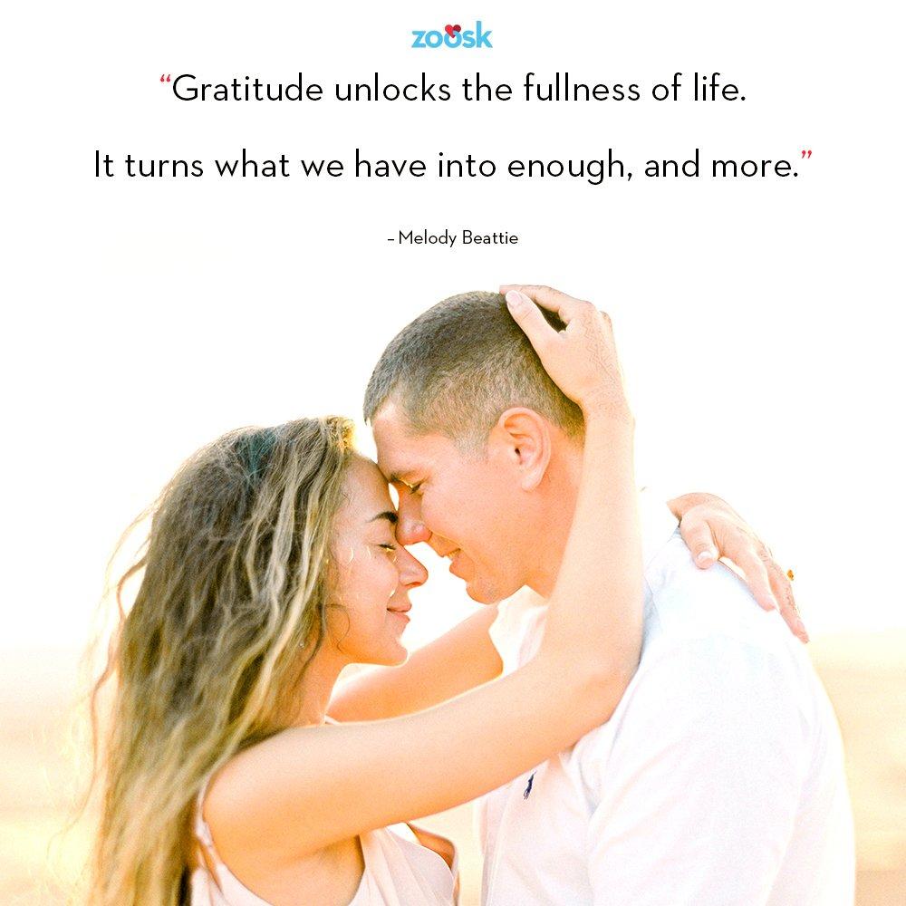 Be humble, be grateful. It will greatly improve your life. #grateful #begrateful #bethankful #gratitude #appreciatelife #appreciatelove<br>http://pic.twitter.com/OQpQ7D3Nwy