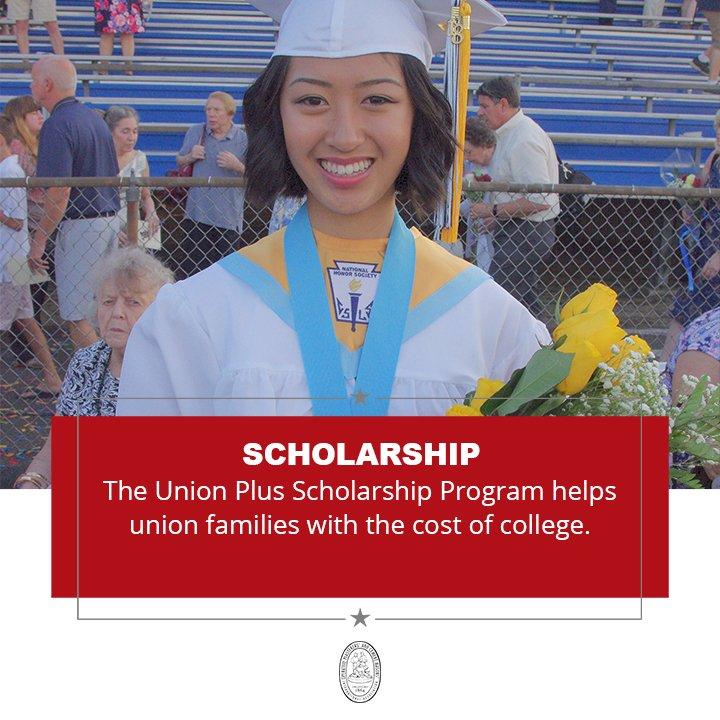 Union College Graduation 2020.Opcmia International On Twitter Need Money For School The