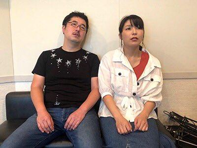 新田恵海 白石稔 引き続きワタシ パーソナリティ らじおに関連した画像-01