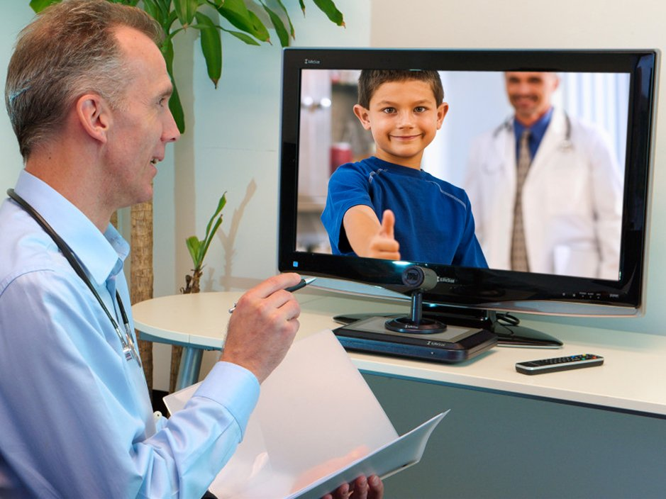 Is telehealth worth the investment? Look beyond reimbursement to calculate ROI, Manatt Health says!https://www.fiercehealthcare.com/tech/telehealth-worth-investment-look-beyond-just-reimbursement-to-calculate-roi-manatt-health-says …@MediYogaClinicshttp://www.mediyogaclinic.com/  #उत्तर #प्रदेश #सुल्तानपुर #India #Sultanpur #UP#healthcare  #Telehealth #AI #Smart #Digital #Care
