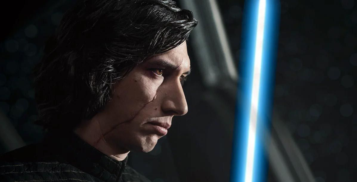 How Star Wars Is Preparing Fans For Kylo Ren's #Bendemption    https:// buff.ly/2ZS6tVs    <br>http://pic.twitter.com/a2fZdqLJVD