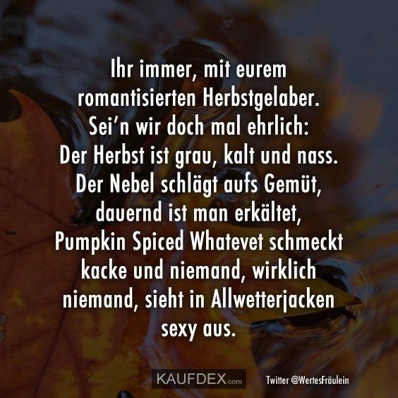 ο χρήστης Kaufdex στο Twitter Ihr Immer Mit Eurem