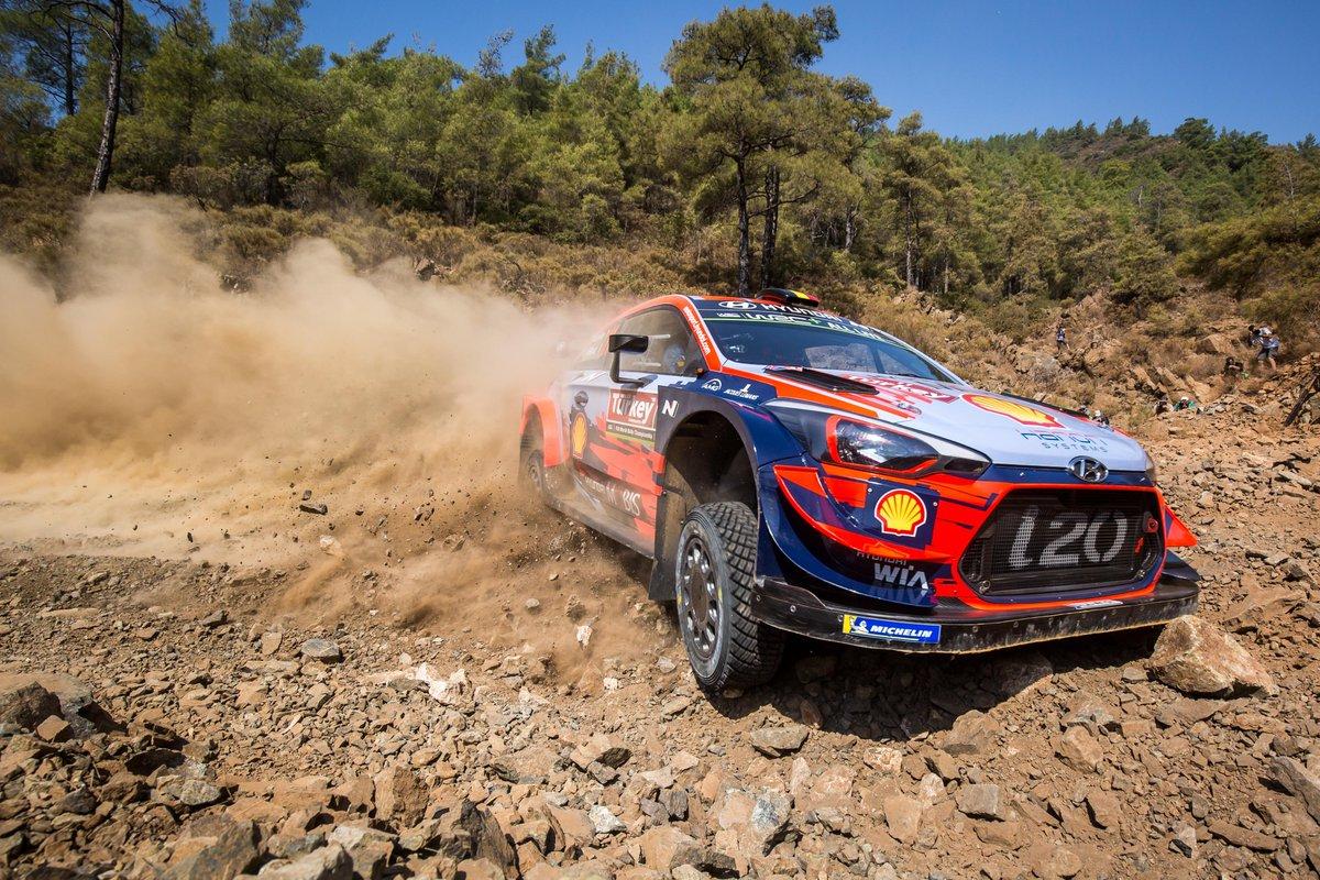 WRC: Marmaris Rally Turkey [12-15 Septiembre] - Página 4 EEWmRqVXYAE_j7P