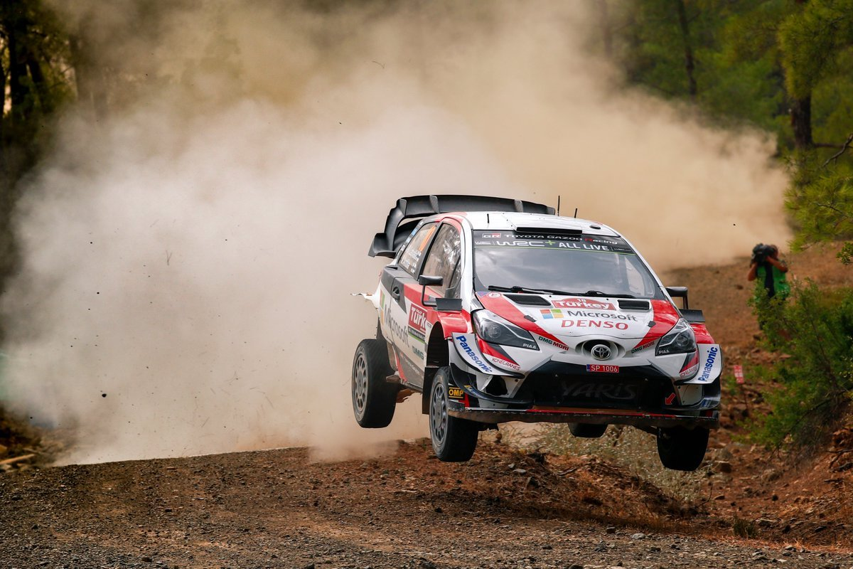 WRC: Marmaris Rally Turkey [12-15 Septiembre] - Página 4 EEWmRqYXoAIwGEO