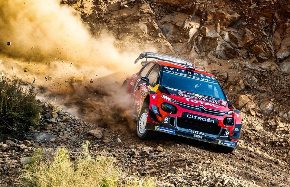 WRC: Marmaris Rally Turkey [12-15 Septiembre] - Página 4 EEWmRqaWkAE8TeH