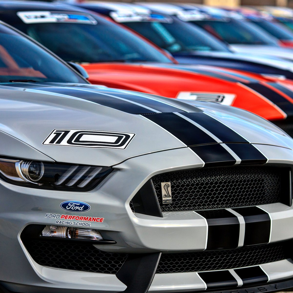 ford performance racing school on twitter it s frontendfriday ya ll let s get it twitter