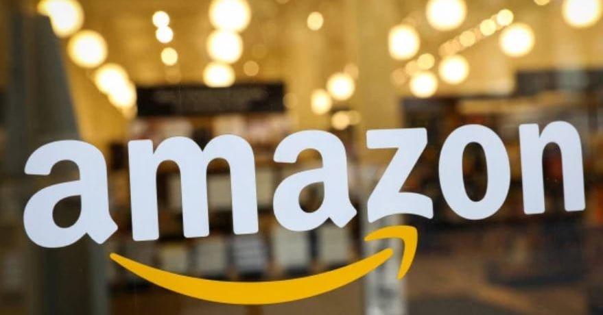 Todo sobre el el próximo gran evento de hardware de #Amazon septiembre 2019
