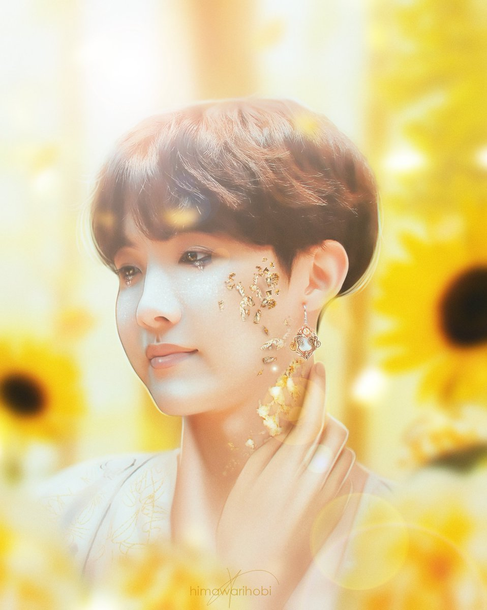 i tried something new  #jhope #btsfanart #제이홉<br>http://pic.twitter.com/4GOrvG43g5