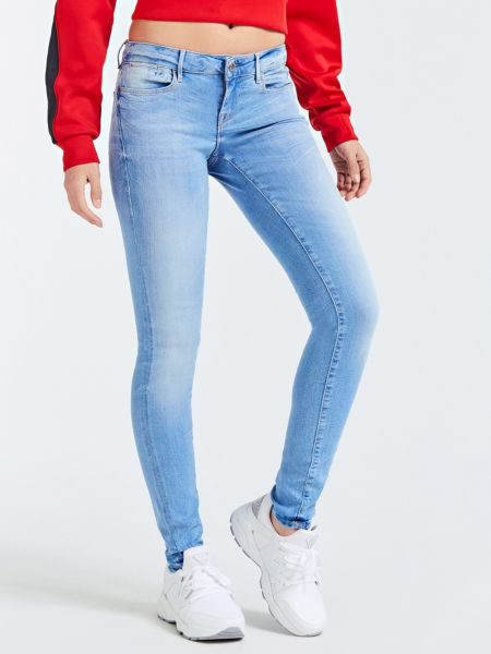 -50% sur Jegging Skinny chez Guess    #mode #chic #Soldes #BonPlan #ete2019 #soldes2019      https://www. wixoo.fr/out/54743582    <br>http://pic.twitter.com/O0X7WNipNw
