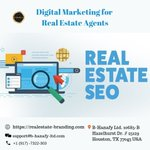 Why Agents Need Real Estate Search Engine Optimization For Their Websites Call us for assistance on +1 (917)-7322-303 Visit us for detail: https://t.co/dALKpiNlCS @hanafy_b #digitalmarketing #realestateseo