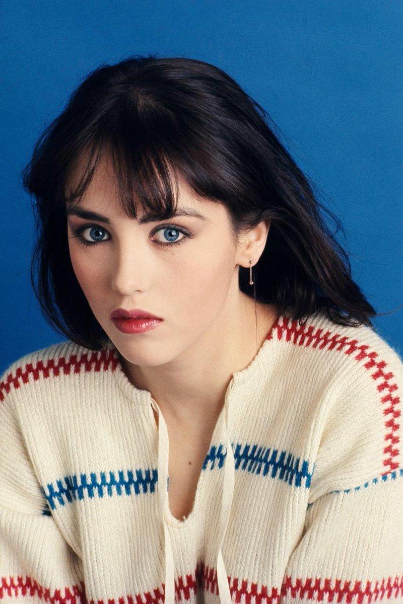 французские актрисы фото и имена список есть, все кто