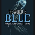 Image for the Tweet beginning: Have you read @SylviaEarle's book