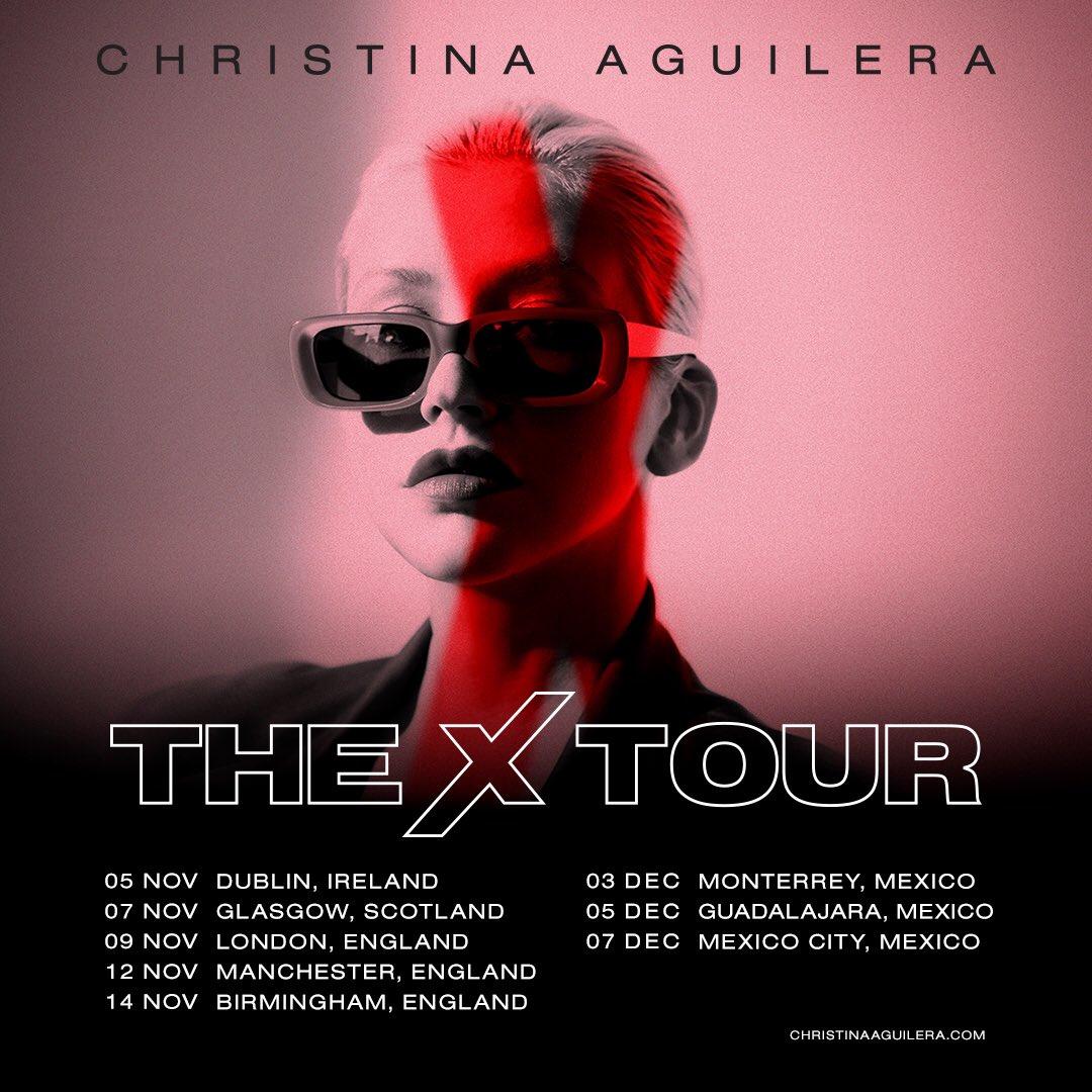 Christina Aguilera >>  single 'Loyal Brave True' - Página 17 EEXPZ8DUUAESo_C