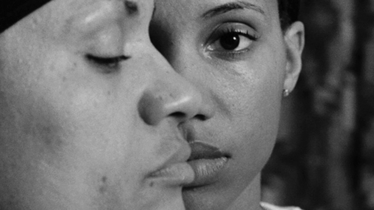 The mind is the battleground for photography, says LaToya Ruby Frazier in our latest with @artnet (a21.tv/2UR5YoY). My mind was totally deceived and deluded...but now my images can change that. A show of new work by the artist opens tomorrow at @RenSoc.