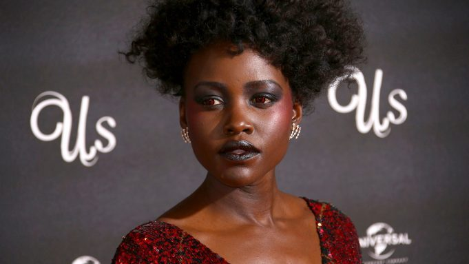 Lupita Nyong'o To Headline 'Americanah' Limited Series Based On Book For HBO Max, Danai Gurira Writing, Plan B Producing  http:// dlvr.it/RD3J8h     <br>http://pic.twitter.com/p6aFgiixpd
