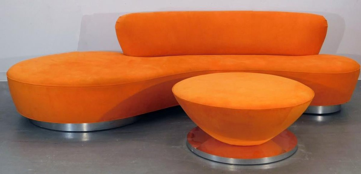 Strange Barnebys Com On Twitter On September 14 Bruneauandco Gmtry Best Dining Table And Chair Ideas Images Gmtryco
