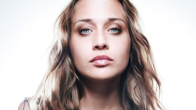Wishing a happy 42nd birthday to Criminal singer Fiona Apple!