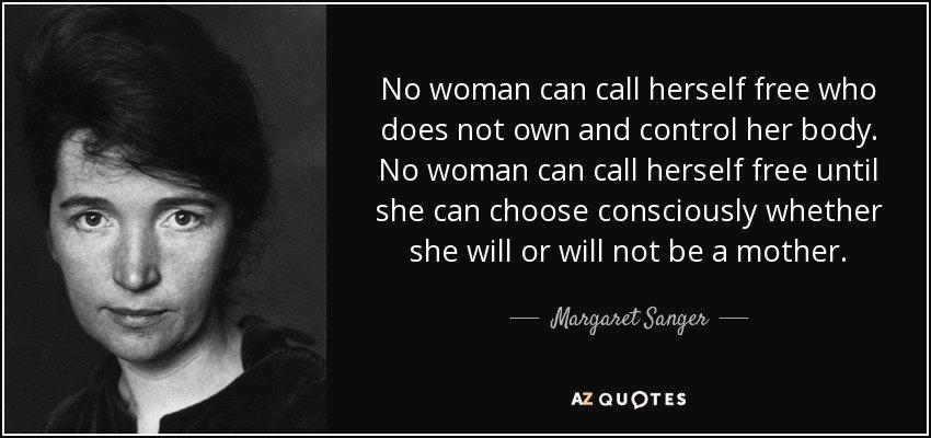 #radfem #radicalfeminist #feminist #feminism #womensliberation #womenslib #womensliberationmovement #abortionrights #freeabortionondemand #prochoicepic.twitter.com/TXSU7Q92Ul