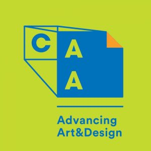 """Pumped to be presenting my abstract, titled """"Interactive Game Design: Sisters Are Doin It for Themselves"""" at the 108th CAA Annual Conference in Chicago this February. It's gonna be a cold one, but so looking forward to it! @caavisual #designincubation #caa #caaconference2020"""
