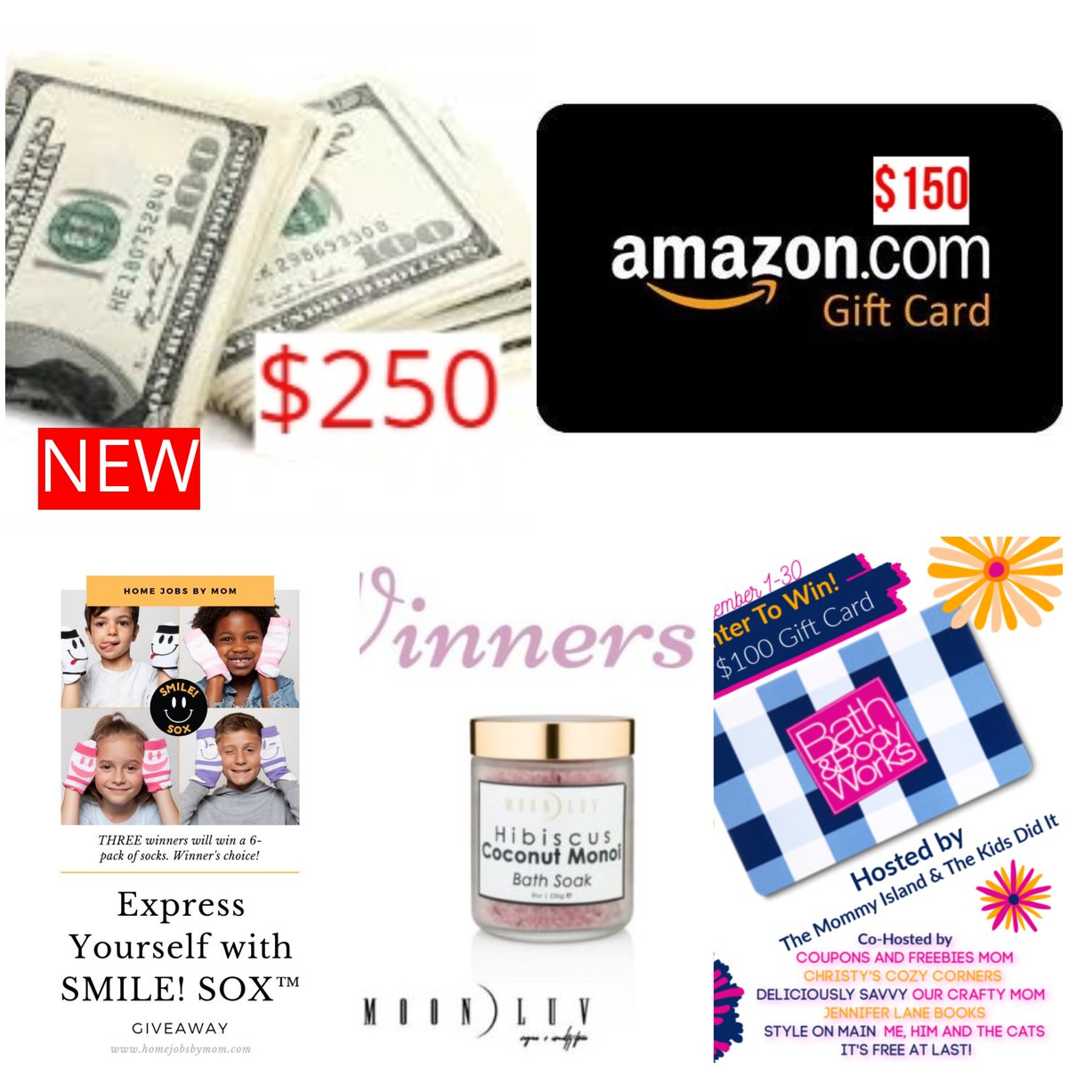Current #giveaways  http://www. giftforallseason.com/blog/category/ giveaway   …  - #entertowin #giveawayalert <br>http://pic.twitter.com/Z4snOimKAW