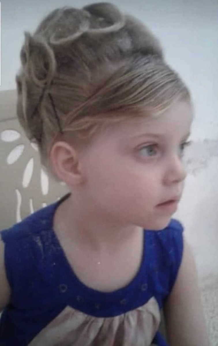 One day after 's Foreign Liar Sergey Lavrov claimed the war in Syria was finally over, the Kremlin's puppet in the country did THIS to just another innocent girl in #Idlib ... R.I.P. <br>http://pic.twitter.com/TRfkWXpaIW
