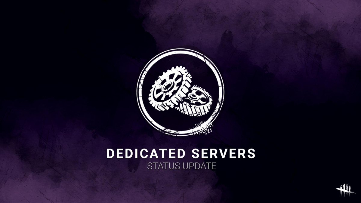 Dedicated server deutschland t f