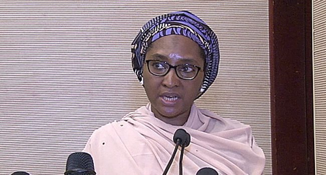 VAT Increase More Beneficial To States And LGs, Says Finance Minister.  https://www. channelstv.com/2019/09/13/vat -increase-more-beneficial-to-states-and-lgs-says-finance-minister/   … <br>http://pic.twitter.com/3sEK3xcsI7