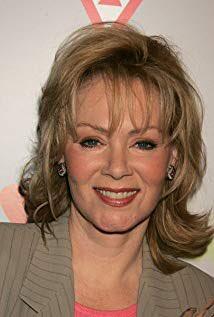 Happy Birthday actress Jean Smart