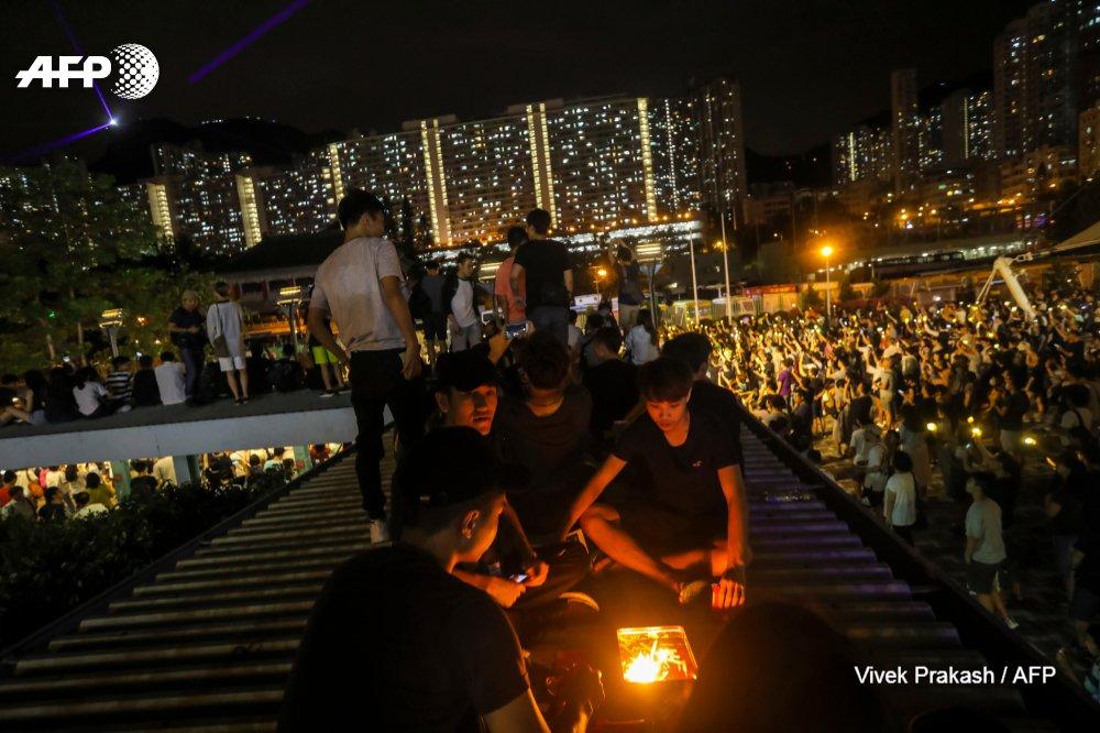 dating fest Hong Kong Hva er Steam matchmaking