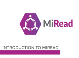 "There is a brand new ""Introduction to MiREAD"" @EduPathsMDE course for teachers who are ready to use this tool! #WayneLiteracy @WayneRESAELA #MichiganLiteracy  https://www. edupaths.org/Pathways/Searc h?SearchString=introduction+to+miread   … <br>http://pic.twitter.com/KGWj5yM2Wm"