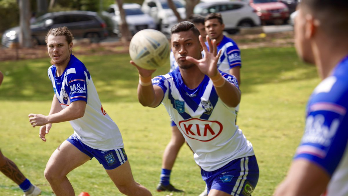 🤙 Almost time to roll out! #JFlegg #proudtobeabulldog