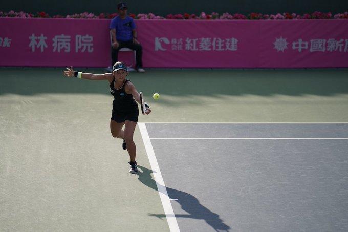 WTA HIROSHIMA 2019 - Page 2 EEZ-VQYWkAAXTcv?format=jpg&name=small