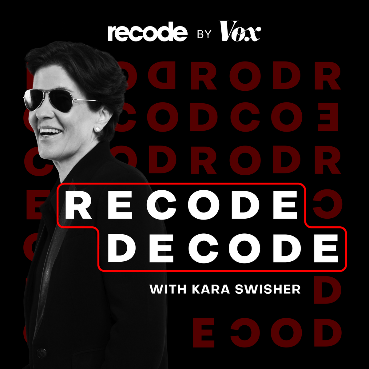 """""""We need a massive infusion of economic hope and opportunity into the life of the average American. From my interview with @karaswisher on the Recode Decode Podcast. @Recode @voxdotcom @Stitcher stitcher.com/podcast/vox/re…"""