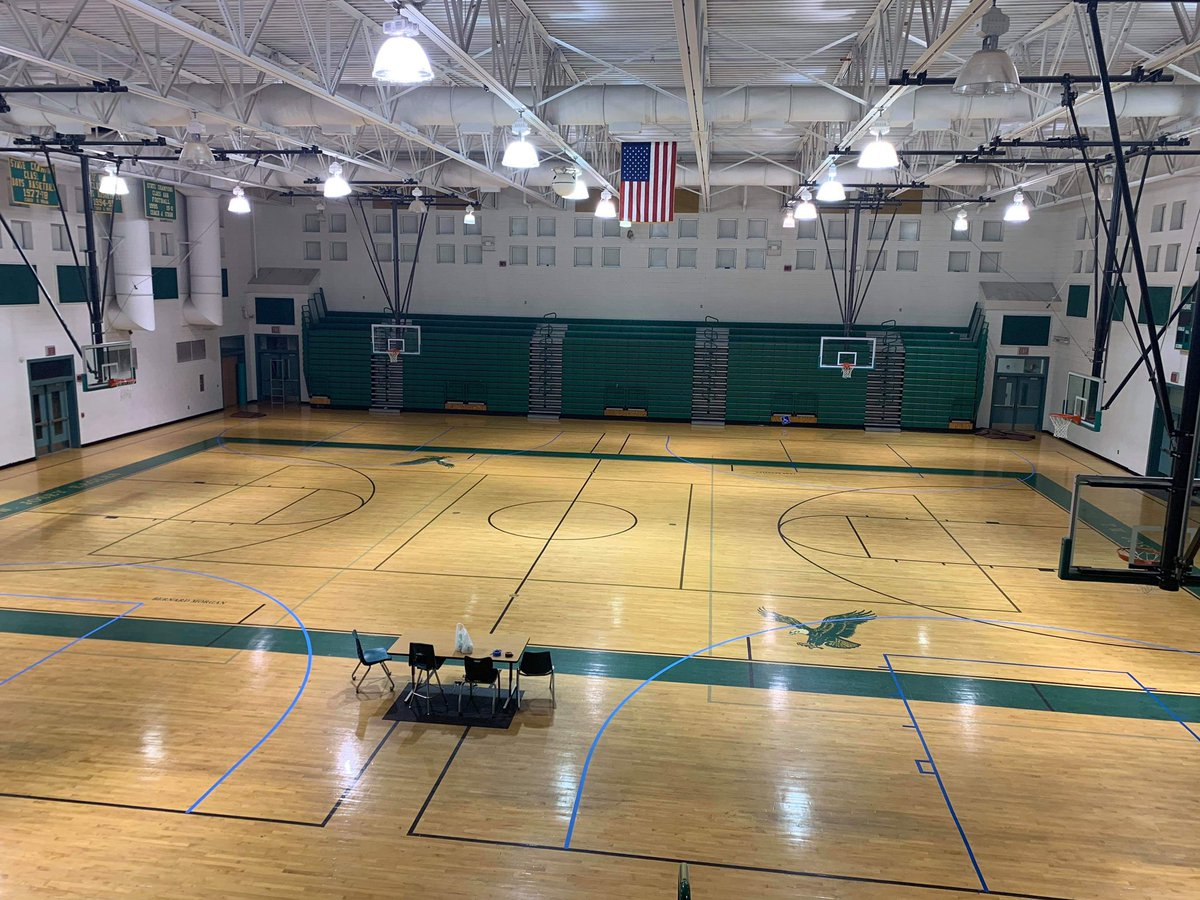 Augusta Athletic Courts Augcourts Twitter