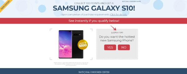 Get a New Galaxy S10 Now! FREE FREE Only united statedEmail/Zip Submitclick the Link: https://bit.ly/2kgfZhx  #galaxys10entel #galaxys10ph #galaxys10plusвідтищенко #galaxys10naclaro #galaxys10series #galaxys10nolollabr #galaxys10plusphotogrpic.twitter.com/xdhFKb6NZ4