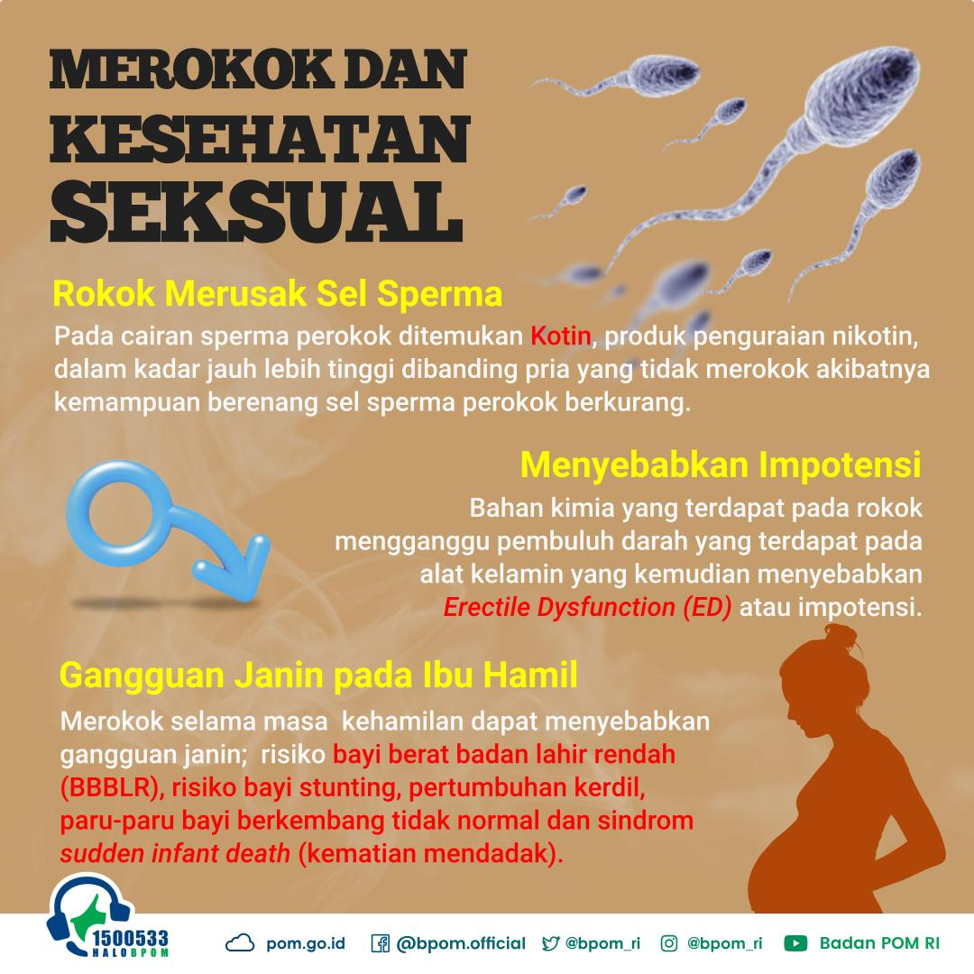 Mycket Sperma