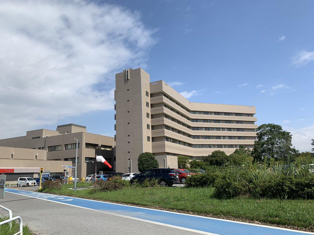 ロケ コード 病院 ブルー