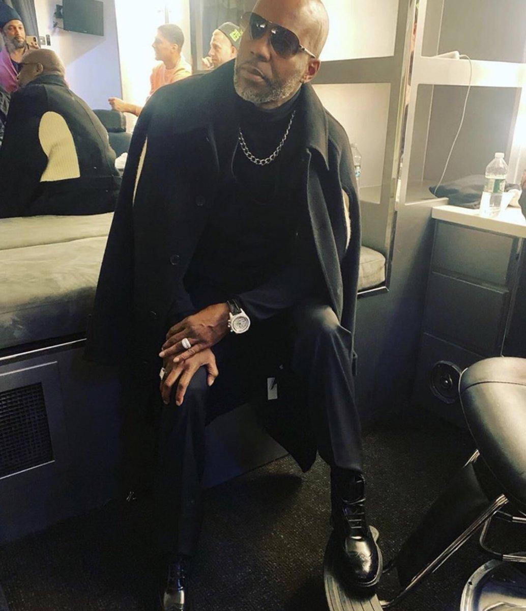 JUST CUZ I.... love my niggas... I SHARE BLOOD..for my niggas #dmxchallange <br>http://pic.twitter.com/V4LDTMmguv