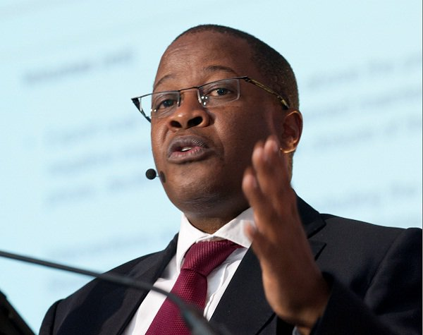 Brian Molefe fails to pay back Eskom fund, but the amount is in dispute ow.ly/iLSK30pwBwj 🔒