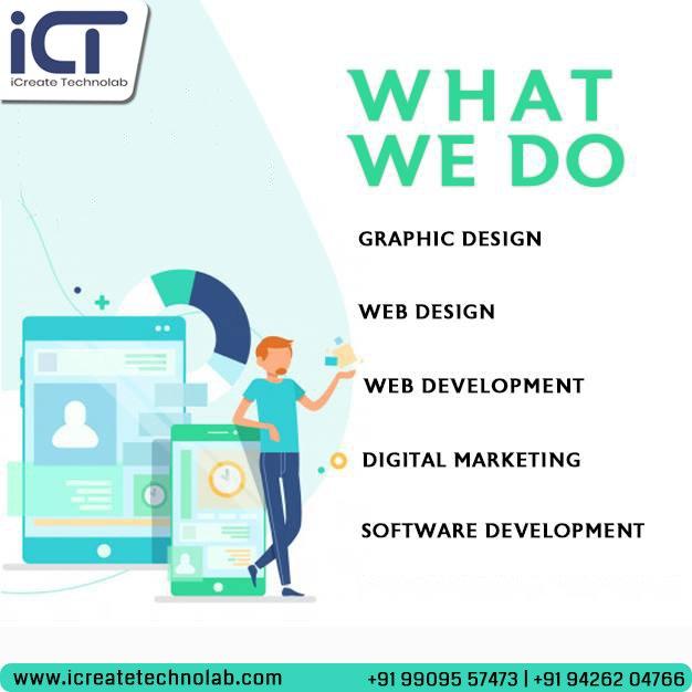 I Create Technolab On Twitter I Create Technolab Is A Leading Web Development Company In India For Offshore Web Design Offshore Web Development Web Based Application Development Visit Us Https T Co Xbbpdcvyik Bestwebdesigncompany Java Php