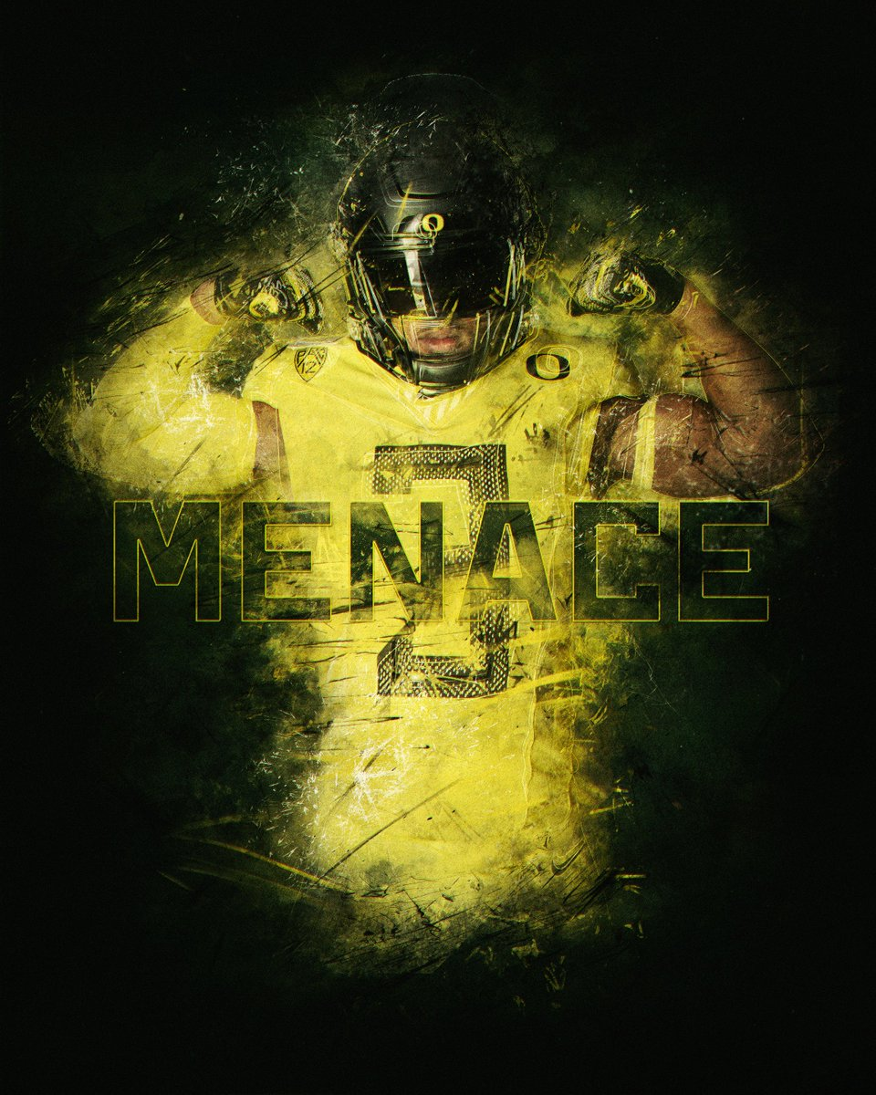 Straight up. #GoDucks <br>http://pic.twitter.com/7i4a2H8GEF
