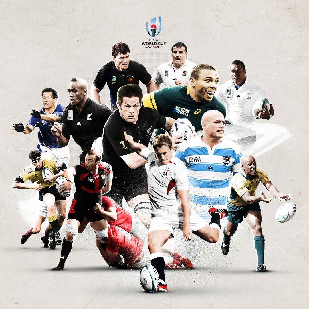 test Twitter Media - Who is the ultimate GOAT in Rugby World Cup history?   #RWC2019 https://t.co/l76aeY2WIL