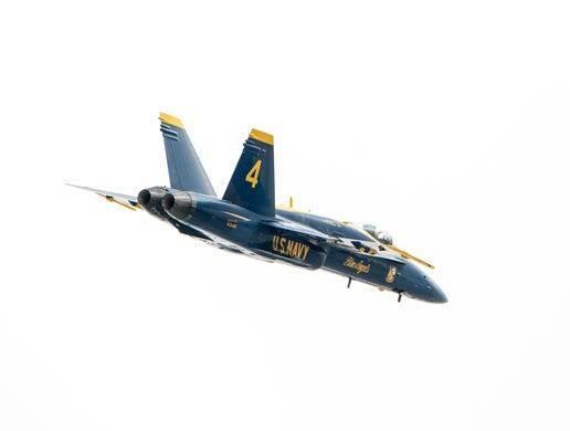 Owensboro Air Show 2020.Wladimir Kozarew Blue Angels Sch Twitter
