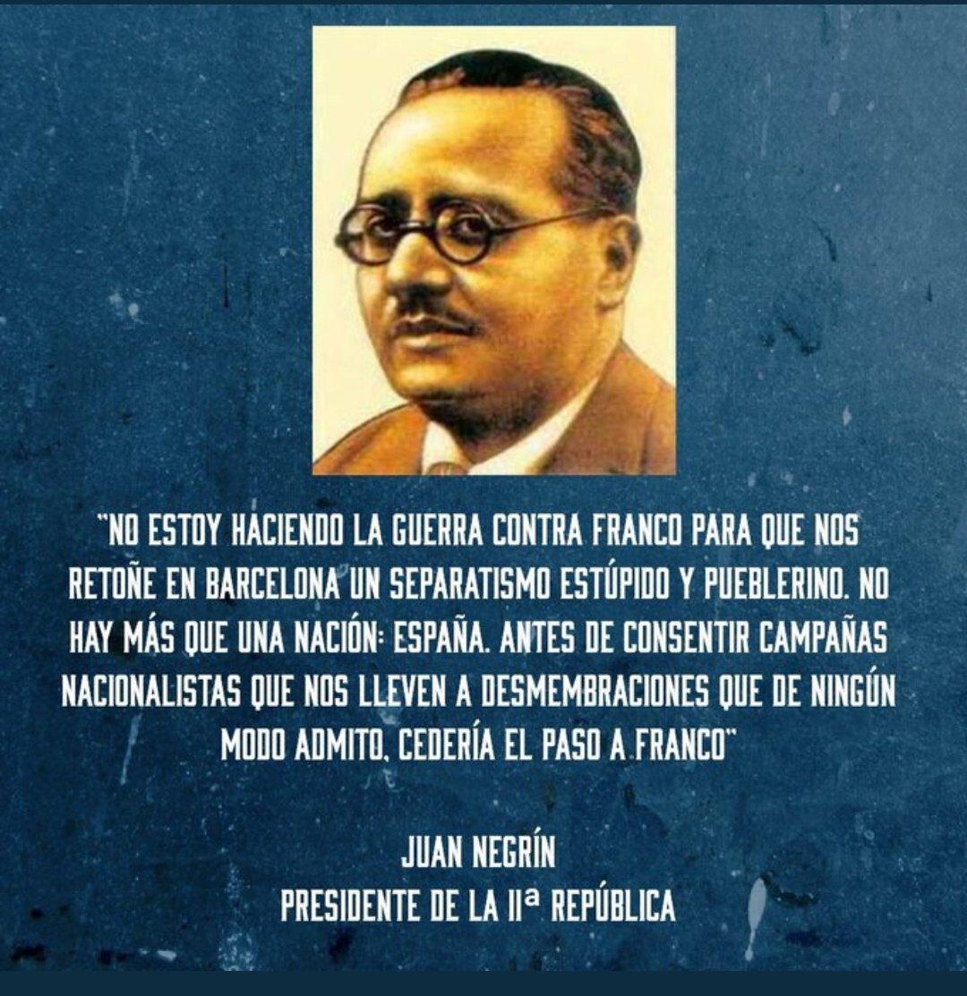 RT @celesvillaverde: @jofrellombart El que han fet sempre!! VISCA CATALUNYA LLIURE https://t.co/86oiTpbi2A