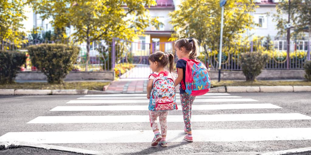 Back to school season = more cars and buses on the roads. Don't let traffic slow you down. By spending more time planning routes, fleet managers can increase safety and fuel savings while taking into account traffic changes. Click to learn more https://t.co/JhahDQwShr https://t.co/lFGT2PHVfR